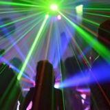 DJ,som,iluminação,retrospectiva,telão...