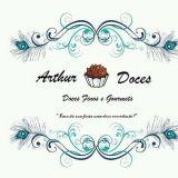 Arthur Doces Finos e Gourmets