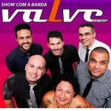 Banda Valve