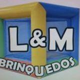 L&m Brinquedos