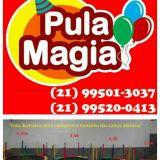 Pula Magia