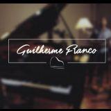 Música Para Eventos - Guilherme Franco