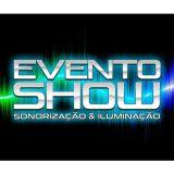 Evento Show | sonorização e iluminação