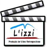 Produção de Vídeo Retrospectiva