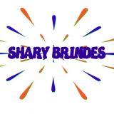 Shary Brindes