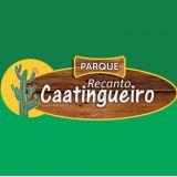 Recanto Caatingueiro