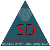 Sheila Designer
