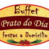 Buffet Prato do Dia