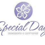 Special Day Assessoria