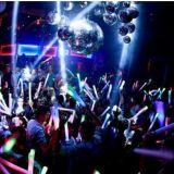 Hutz - Artigos Luminosos para Festas e Eventos