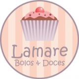 Lamare Doces
