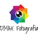 Dmax Fotografia