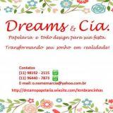 Dreams & Cia