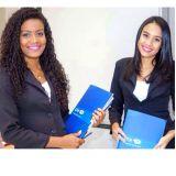 UNNICA - empresa especializada em RH e Serviços