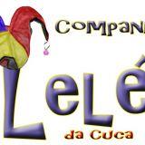 Companhia Lelé da Cuca