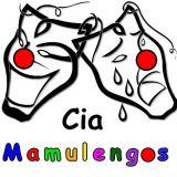 Mamulengos Art´Eventos