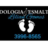 Podologia e Esmalteria Lilian Gomes