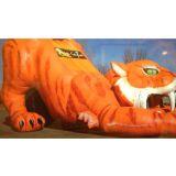brinquedos infláveis gigantes