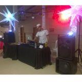 DJ Suricato & Garçons