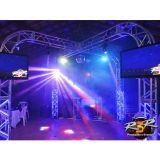 R3R Produções e Eventos Jales