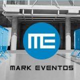 Mark Eventos