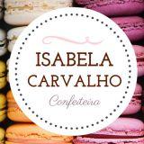 Isabela Carvalho