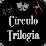 Círculo Trilogia