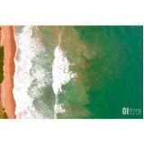 Oi Drone - Imagens Aéreas