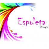 Espoleta Design