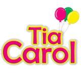 Tia Carol