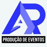 AR Produções de eventos