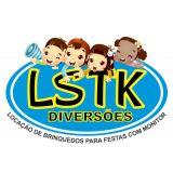 Lstk-diversões