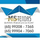 Mstendas