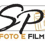 SP Foto e Filmagem