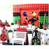 Universo Kids Decoração e kit festas e brinquedos