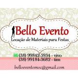 Bello Evento