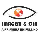 Imagem & Cia - Filmagem e Fotografia