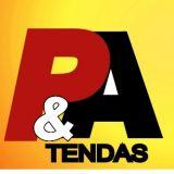 P&a Tendas