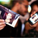 Impressão de fotos - Printgram