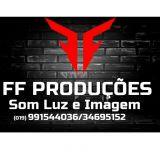 ff Produções