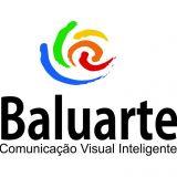 Baluarte Comunicação Visual
