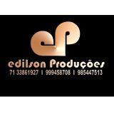 Edilson Produçoes
