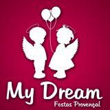 My Dream Festas Provençal