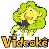 Alugue karaoke Videoke Mogi Guaçu e região
