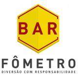 Barfômetro RS