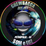 DJ Fábio Viana,equipe Chewbacca Music