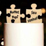 Buffet Yupi