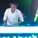 DJ Lincoln Produções
