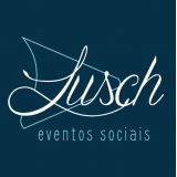 Lusch Eventos Sociais