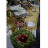 Divino´s Gourmet Buffet e Decoração